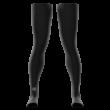 Total Full Leg
