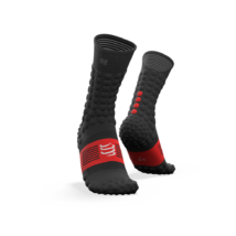 Pro Racing Socks v3.0 - Winter Run