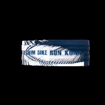 Free Belt PRO KONA EDITION