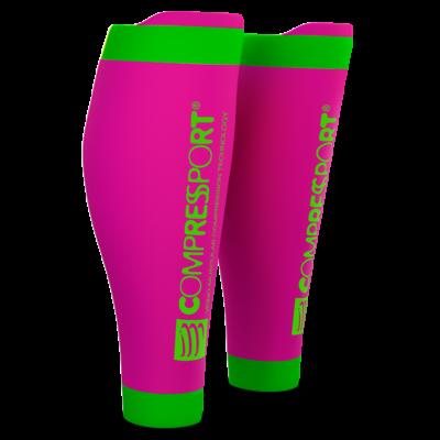 R2v2 - pink